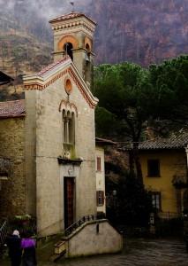Chiesa della S.S. Concezione