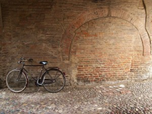 L'anima di Ferrara (fuori concorso)