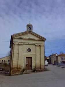 Chiesa Elice