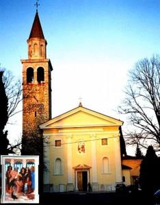Chiesa di S.Lorenzo