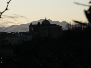 Chiesa di San Giovanni Apostolo