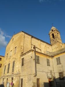 Lo Sfratto di San Gaetano