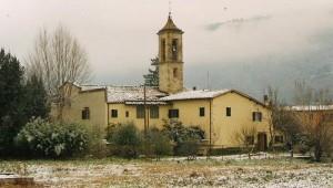 San Martino a Gonfienti