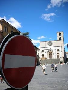 Duomo di Todi