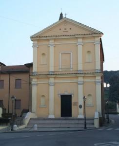 Dalle colline di Romagna