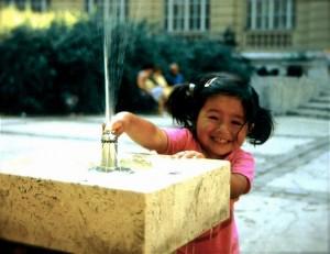 ecco come si gioca con la fontanella.jpg