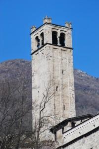 Pieve di San Siro 3