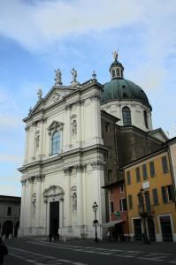 Montichiari - Duomo