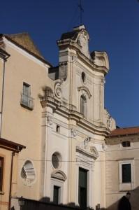 Cattedrale di Sant' Stefano