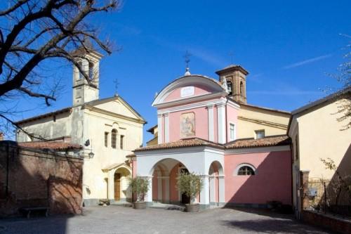 Barolo - Barolo - San Donato
