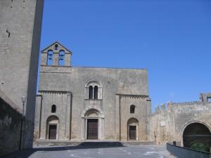 chiesa grigia
