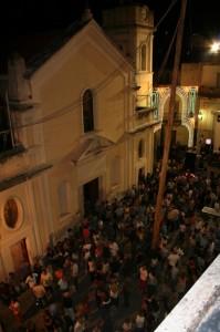 Festa di San GIORGIO