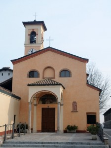 Loc Marzano