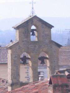 S.Marta romanica