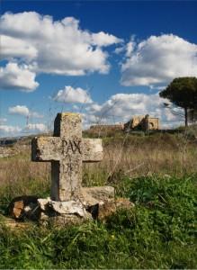 Chiesa Di Nostra Signora di Paulis