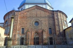 Gattinara - San Pietro