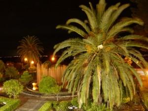 fontana di villa zafferana