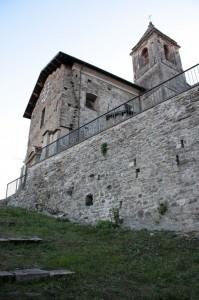 chiesa san bonifacio