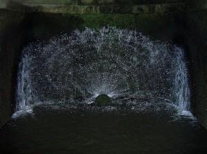 Tivoli_sotto la cascata