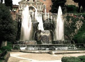 Tivoli_fontana centrale