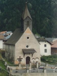piavenna parrocchiale