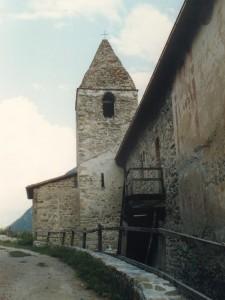 chiesa-ospizio di san giovanni
