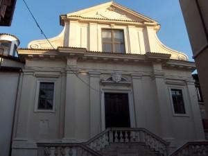 Brescia - San Giorgio