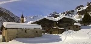 Chiesa di Sant'Anna di Bellino2