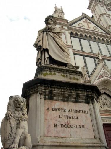 Firenze - Duomo di Firenze