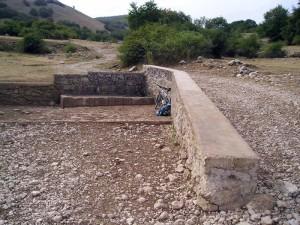 La Fontana Rurale