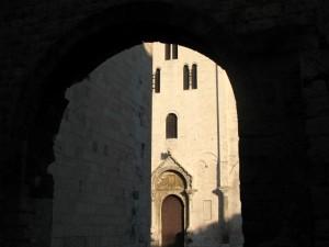 basilica di S.Nicola