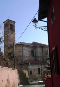 Chiesa di San Germano