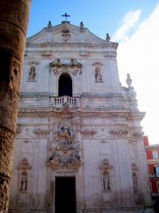Basilica di S.Martino