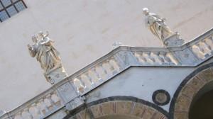 Santi in Duomo