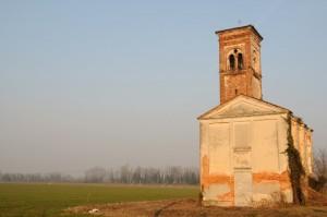 Loc Terenzano