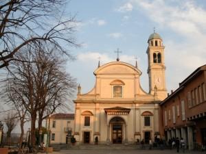 San Martino in Strada