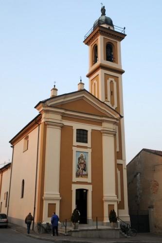 Borghetto Lodigiano - Borghetto Lodigiano