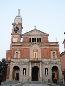 Foto sant 39 angelo lodigiano - Piscina s angelo lodigiano ...