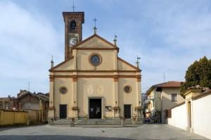 Benna - San Pietro