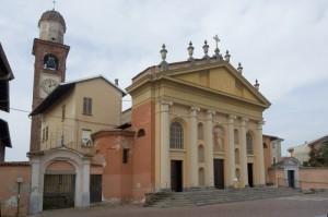 Candelo -San Pietro