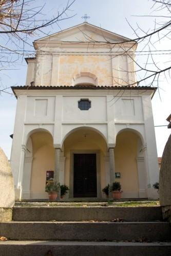 Cerreto Castello - Cerreto Castello - San Tommaso
