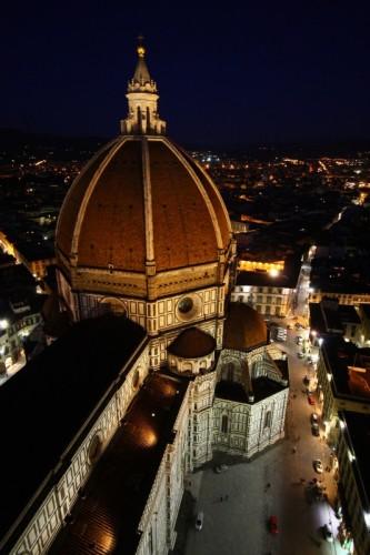 Firenze - La Regina