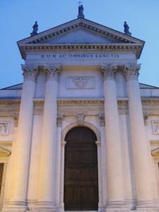 Duomo di Arzignano