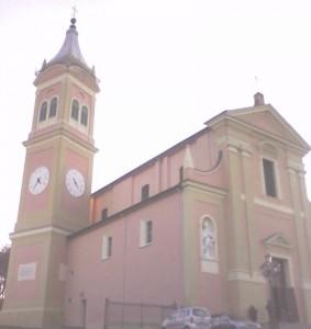 Santuario di san Nicolò e Agata