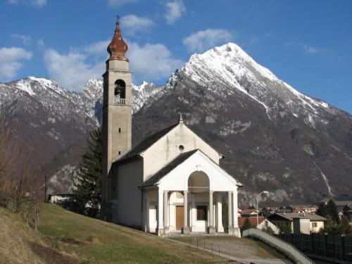 Ponte nelle Alpi - Polpet!