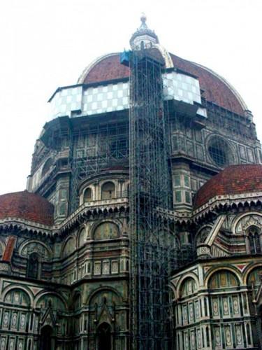 Firenze - Firenze il Duomo