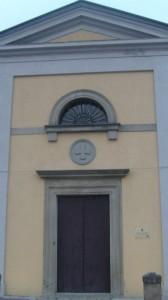 Chiesa dell'arte