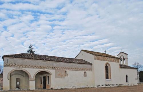 Zoppola - Del 15° secolo