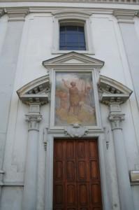 San Giovanni Battista a Pontecurone