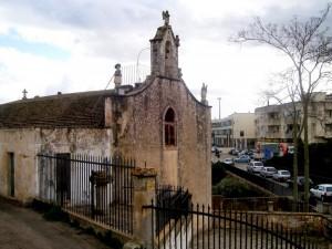 Chiesa di S.Michele Arcangelo
